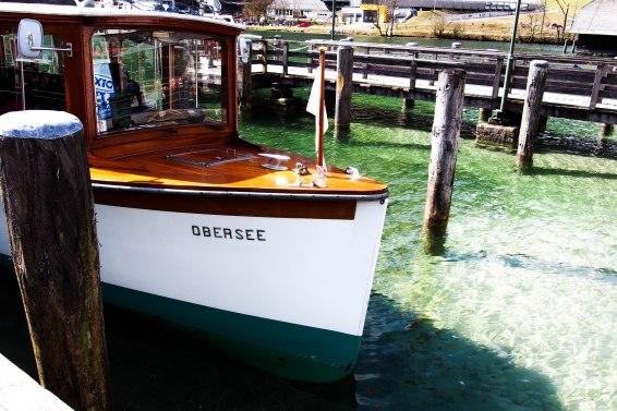 schiff (1 von 1).jpg